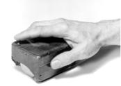 dce-original-mouse