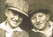 dce-1948-two-hoodlums-CROP