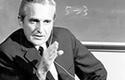 Douglas_Engelbart-125px