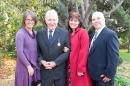 australiaday-dave-family-3