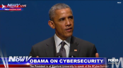 obama-cites-engelbart-video-thumbnail