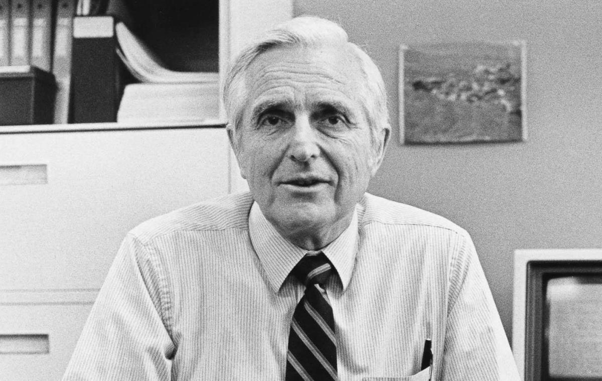 Great quotes by Doug Engelbart and Others