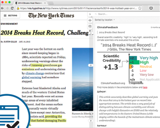 hypothes.is-NYtimes-CROP