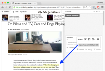 hypothes.is-nytimes-kitty-CROP-screenshot