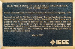 Milestoneplaque-internet-small