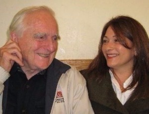 karen-robbins-and-doug-engelbart-crop