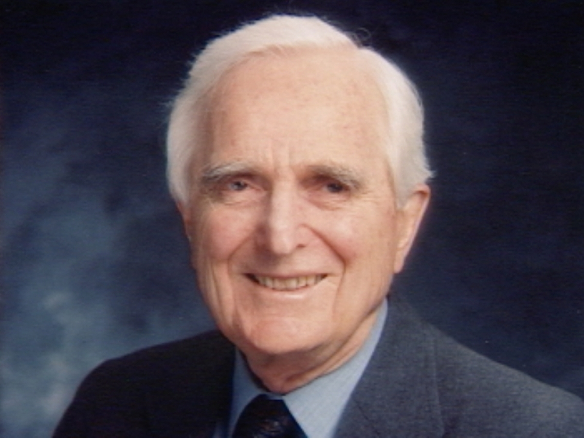 Doug Engelbart's Paradigm for Bootstrapping