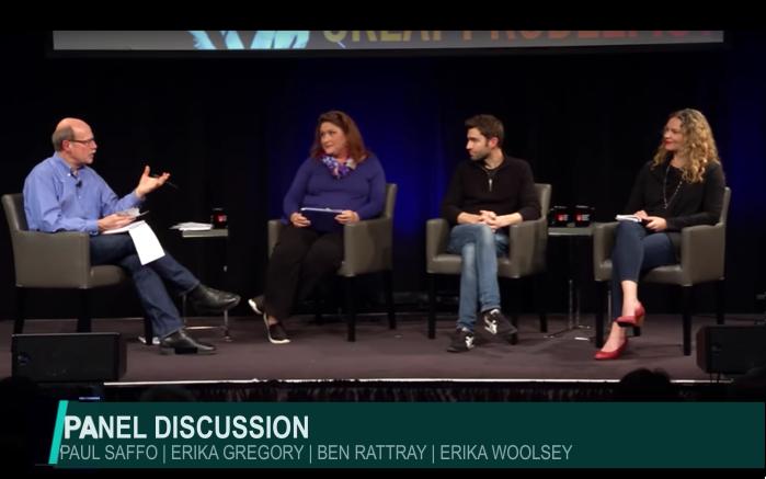 2018-engelbart-chmlive-panelists
